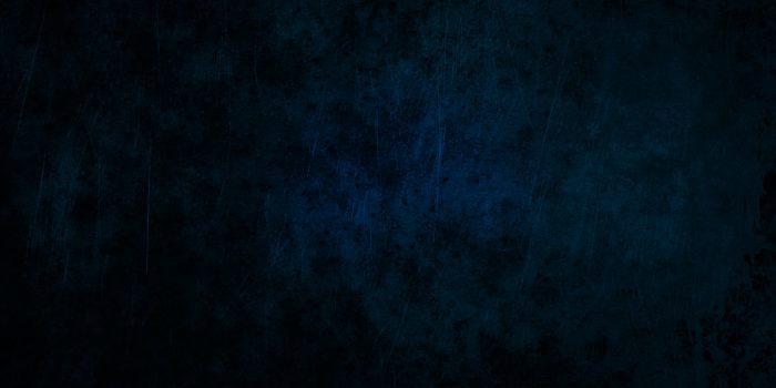 dark_blue_wallpaper_by_malkowitch-d6iuhnh